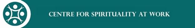 Centre for Spirituality Logo